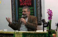 Arbain Programm mit Dr. Yavuz Özoguz