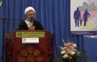 Islamische Verantwortung in der Familie