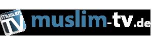 Muslim-TV