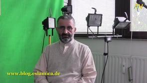 Schiitisch-Sunnitischer Dialog – Teil 12