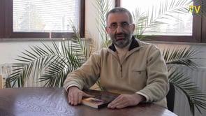 Schiitisch-Sunnitischer Dialog – Teil 02