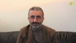 Schiitisch-Sunnitischer Dialog – Teil 16