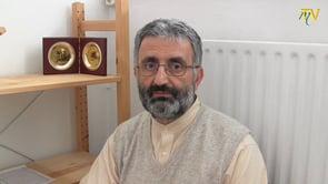 Schiitisch-Sunnitischer Dialog – Teil 15