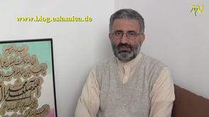 Schiitisch-Sunnitischer Dialog – Teil 14