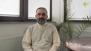 Schiitisch-Sunnitischer Dialog – Teil 13