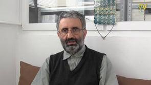 Schiitisch-Sunnitischer Dialog – Teil 11