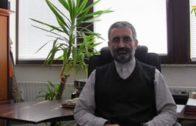 Schiitisch-Sunnitischer Dialog – Teil 08