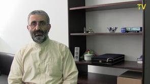 Schiitisch-Sunnitischer Dialog – Teil 07