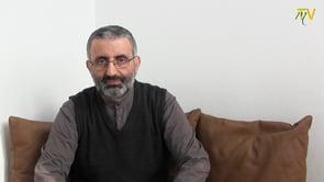 Schiitisch-Sunnitischer Dialog – Teil 05
