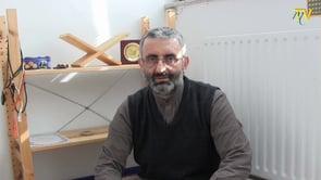 Schiitisch-Sunnitischer Dialog – Teil 04