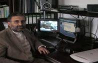 Analyse zur Lage nach der Wahl im Iran 2009