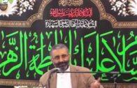 Bewust und Selbstbewust islamische Leben