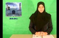 """Buchbesprechung """"Über die Liebe"""" von Ayatollah Ramezani"""
