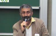Dialog zwischen Sunniten und Schiiten