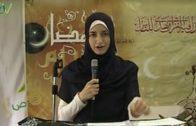 Einladung zum Qud's Tag: Befreie dich selbst von Unterdrückung