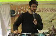 Imam Chamene'i: Hadith Erläuterung 010 – Die Zeit und der Ort, um die Weisheit auszudrücken