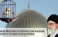 Einladung zum Qudstag 2013