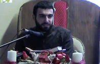 Imam Chamene'i: Hadith Erläuterung 017 – Anführer aus islamischer Sicht