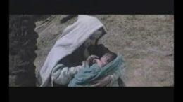 Maria (a.) und Jesus (a.) – Teil 1
