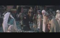 Maria (a.) und Jesus (a.) – Teil 2
