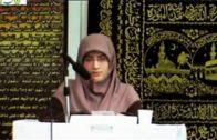 Muslime und die Medien