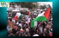 Qudstag 2011