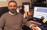 Terrorwarnung in Deutschland, Dr. Yavuz Özoguz