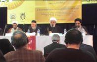Tradition und Lebensverhältnis des Propheten in unterschiedlichen Zeit- und Raumkontexten