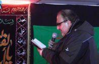 Aschura Veranstaltung in Bremen – Abschluss Tag – 3. Teil