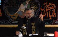 Aschura Veranstaltung in Bremen – 2. Tag – 2. Teil