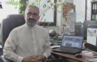 Muslim-TV – Sondersendung – Quds-Tag