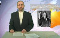 Imam Chamene'i: Hadith Erläuterung 011 – Das Weinen aus Ehrfurcht und Demut vor dem Herrn
