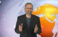 Muslim-TV Nachrichten 23.09.2018
