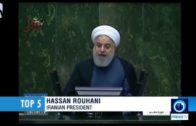 Muslim-TV Nachrichten 30.08.2018