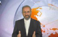 Muslim-TV Nachrichten 06.09.2018