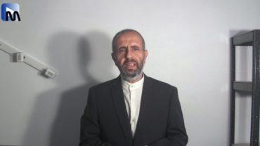 Muslim-TV Nachrichten 25.10.2018