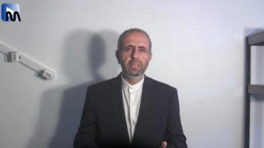 Muslim-TV Nachrichten 02.11.2018
