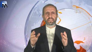 Muslim-TV Nachrichten 22.11.2018