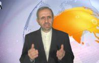 Muslim-TV Nachrichten 29.11.2018