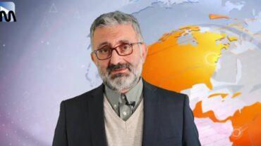 Muslim-TV Kommentar 21.02.2019