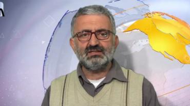 Muslim-TV Kommentar 11.04.2019