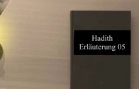 Absage Islamische Tagung Deutschsprachiger Muslime 2020 – im Islamischen Zentrum Hamburg
