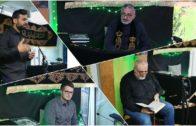 Aschura Veranstaltung in Delmenhorst – 24.08.2020 – 4. Muharram / 5. Veranstaltung