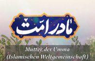 Fatima Zahra – Die Stellung der Tochter desPropheten des Islam (s.) – Worte von Imam Khamene'i