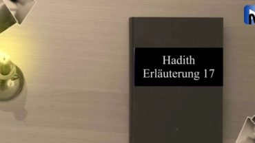 Imam Chamene'i: Hadith Erläuterung 018 – Mäßigung beim Ausgeben