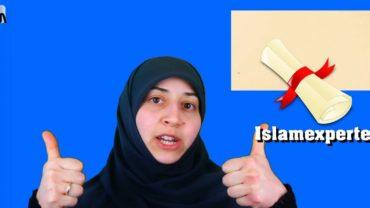 Islam als beängstigender Feind 13.04.2021