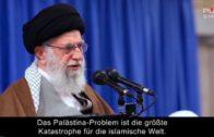 Imam Chamene'i: Hadith Erläuterung 021 – Gewissheit [yaqin]