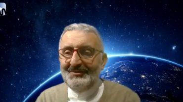 Vortrag: Treue [wafa], Vortrag vom 26.04.2021 online im Monat Ramadan